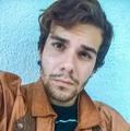 Freelancer Ilich H.