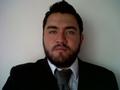 Freelancer Juan M. A. G.