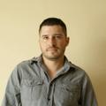 Freelancer Hugo R. H. L.