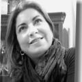 Freelancer Adriana M. G. O.