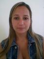 Freelancer Emyly M.