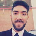Freelancer Orlando G. M.