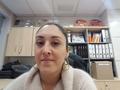 Freelancer Mariana M.