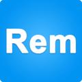 Freelancer Rem D.