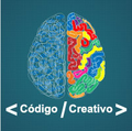 Freelancer Código C.