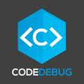 Freelancer Codedebug S.