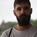 Freelancer Murilo Z.