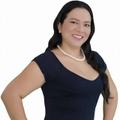 Freelancer Lina M. V. A.