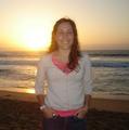 Freelancer Romina F. G.
