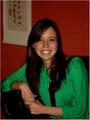 Freelancer Francine D.