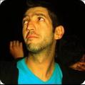 Freelancer Gerardo E. N.