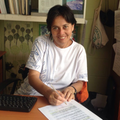 Freelancer Anairamiz A. B.