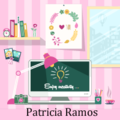 Freelancer Patrica R.