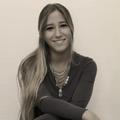 Freelancer Maria L. S.