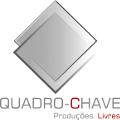 Freelancer Quadro-chave produções