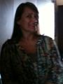 Freelancer Carla P. I. S.