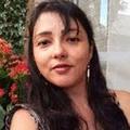Freelancer Andreia D.