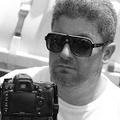 Freelancer Luis F. T.