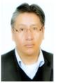 Freelancer Juan C. Q. S.