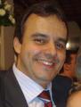 Freelancer José C. R.