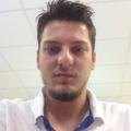 Freelancer Thiago B. F.