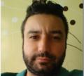 Freelancer Felício A. d. M.