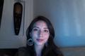 Freelancer Juanita A.