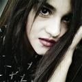 Freelancer Natalia G. D.