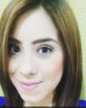 Freelancer Marisela c.
