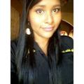Freelancer Adriana D. V. F. E.