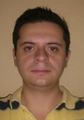 Freelancer Humberto A.