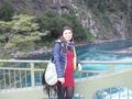 Freelancer Ana K. M. F.