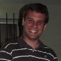Freelancer Andres K.
