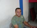 Freelancer Miguel S. H.