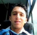 Freelancer Jesús A. G. M.