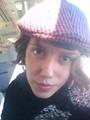 Freelancer Natalia N.