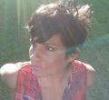Freelancer Guadalupe P.