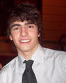 Freelancer Luciano P.