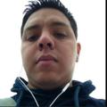 Freelancer Javier L. Z.