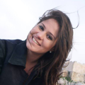 Freelancer Michelle B.