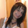Freelancer Gabriela S. H. Y.
