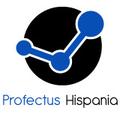 Freelancer Profectus H.