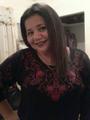 Freelancer Rosa D.