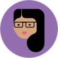 Freelancer Valentina D. R.