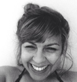 Freelancer Livia R.