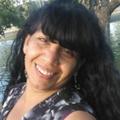 Freelancer Marcela A. M.