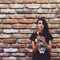 Freelancer Rosa S.