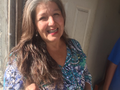 Freelancer Bellanice E. P.