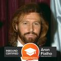 Freelancer Aron F.