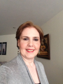 Freelancer Victoria E.